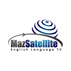 MazSatellite_CustomLogoDesign_Opt1
